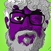 RPerboni's avatar