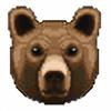 rpetersen29's avatar
