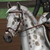 RPFLightMyFire13's avatar