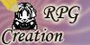 RPG-Creation