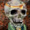 RPG-Customz's avatar