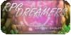 RPG-Dreamers's avatar