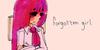 Rpg-Horror-Cosplay's avatar