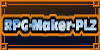 RPG-Maker-PLZ's avatar