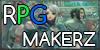 RPG-Makerz's avatar