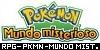 RPG-PokemonMM's avatar