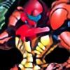 rpg9386's avatar