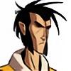 RPGartist's avatar