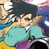 RPGHunter's avatar