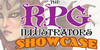 RPGIlloShow