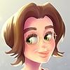 RPGirl's avatar