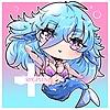 RPGPLUS's avatar