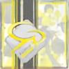 RPGraphicDesign's avatar