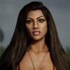 RPGRepublic's avatar