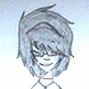 RPgurl15's avatar