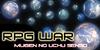 RPGWorldsWar