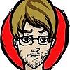 rPhaze's avatar