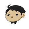 rphlcrz's avatar