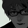 rphugo's avatar