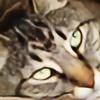rpieratt's avatar