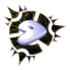 rpil's avatar