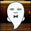 RPJEANS's avatar