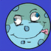 Rplutan's avatar