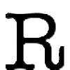 rplz's avatar