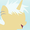 rpm1337's avatar