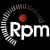 RpmIndy's avatar