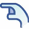 RPokeplz's avatar