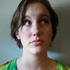 Rpoling's avatar