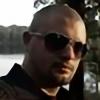 rpotterjr's avatar