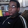 rpouncy14's avatar