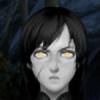 RPPartyQueen's avatar