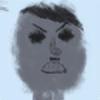 RPSagrath's avatar