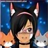 RpTheCreepyPastaKid's avatar