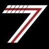 Rpu4's avatar
