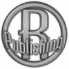 RPublishing's avatar