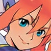 RQL's avatar