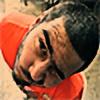 RqmX's avatar