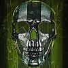 rqraz's avatar