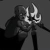 RQueiros's avatar