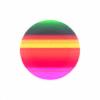 RQUIEM's avatar
