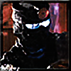 RR-DF-RaptorRed's avatar