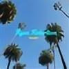 rr27075nn's avatar