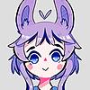 Rrabbix's avatar