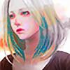 RRadioHysteria's avatar
