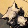 Rradomile's avatar