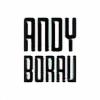 rraff's avatar